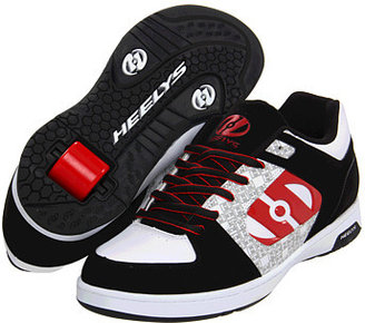 Heelys Element (Little Kid/Big Kid/Men's)