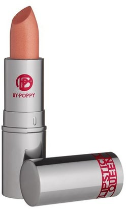 Lipstick Queen Space.nk.apothecary The Metals Lipstick - Metal Nude