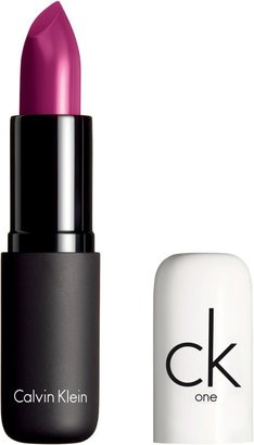 Ulta Ck One Color Pure Color Lipstick