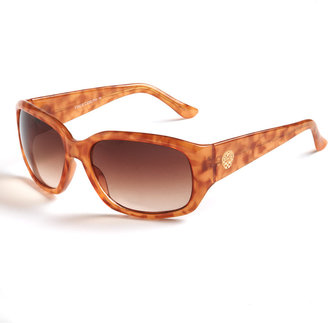 Vince Camuto Rectangle Sunglasses