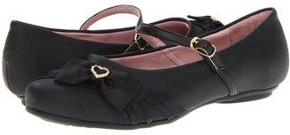 Pampili 10197 Girls Shoes