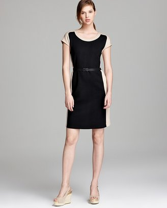 Max Mara Jersey Dress - Punto