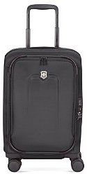Victorinox Nova Frequent Flyer Softside Carry On