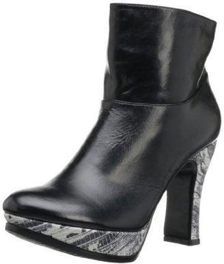 John Fluevog Women's Shaki Boot