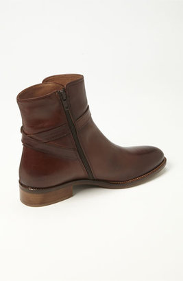 Cordani 'Watson' Boot