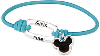 Disney Mickey Mouse Bracelet