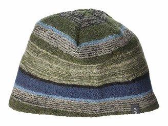 Pistil Design Hats Fergus