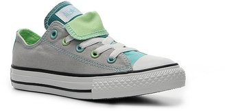 Converse Girls' Toddler & Youth DT Sneaker