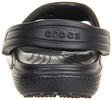 Crocs Baya Flip (Toddler/Little Kid)