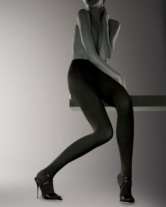 Donna Karan Signature Lux70 Denier Tights