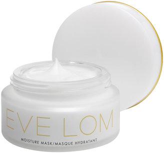 Eve Lom Moisture Mask, 100 mL/3.38 fl. oz.