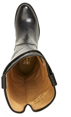 Frye 'Jackie Tall' Riding Boot