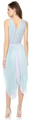 Candela Kingsley Dress