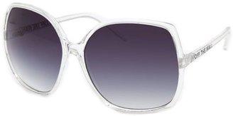 Vans Rockin Lady Sunglasses