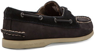 Sperry A/O 2-Eye