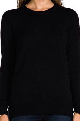 Rag and Bone Natalie Sweater
