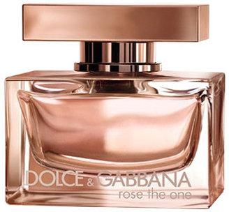 Dolce & Gabbana Beauty 'Rose the One' Eau de Parfum