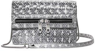 Milly Bowery Crossbody Mini Bag