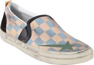Golden Goose Seastar Sneakers