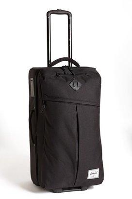 Herschel 'Parcel' Rolling Suitcase (27 inch)