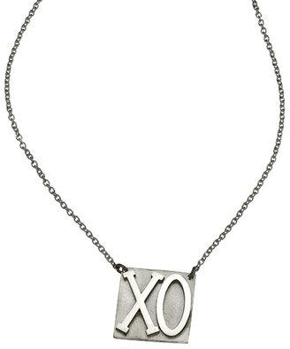 Xo Grey Lee Designs Dreamer Necklace