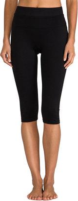 Spanx Power Knee Pant