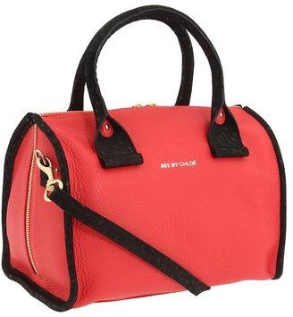 See by Chloe April Duffel Bag (Tagada) - Bags and Luggage