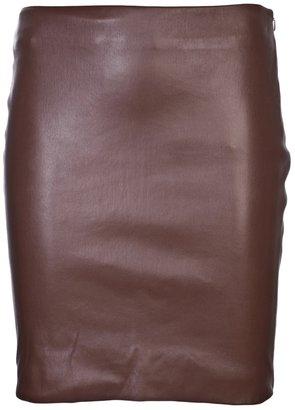 The Row 'Ebarg' skirt