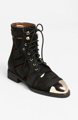 Jeffrey Campbell 'Slashd' Boot