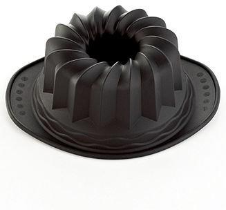 Mastrad CLOSEOUT! Silicone Bundt Pan