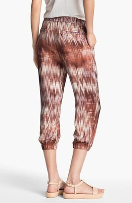 Elizabeth and James 'Ruben' Silk Pants