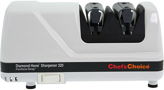 Chef's Choice M320 FlexHone/Strop® Professional Knife Sharpener