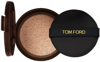 Tom Ford Traceless Touch Cushion Foundation - Refill - Colour 0.4 Rose