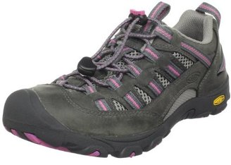 Keen Alamosa 8651 Lace-Up Outdoor Shoe (Toddler/Little Kid)