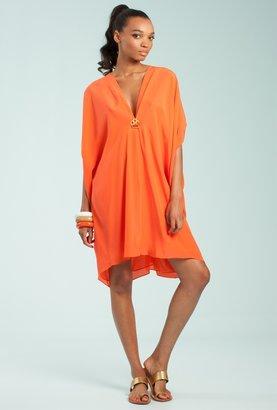 Trina Turk Getaway Dress