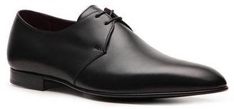 Ralph Lauren Waltham Leather Oxford