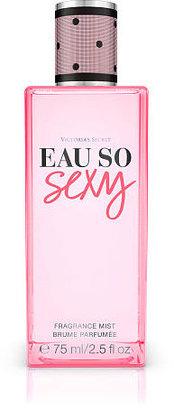 So Sexy Eau Travel Fragrance Mist