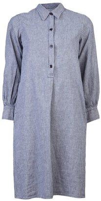 Nili Lotan Shirt dress