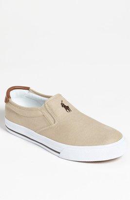 Polo Ralph Lauren 'Vaughn' Slip-On