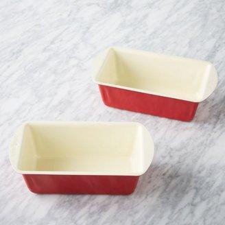 Nordicware Nonstick Bakeware