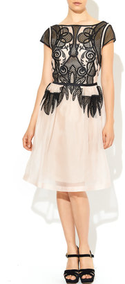 Temperley London Maxime Dress