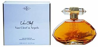 Van Cleef & Arpels Van Cleef By Van Cleef and Arpels For Women Eau De Parfum Spray