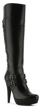 G by Guess Daynah Boot