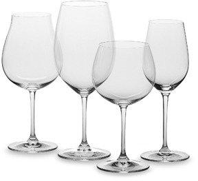 Riedel Vinum XL Tasting Set