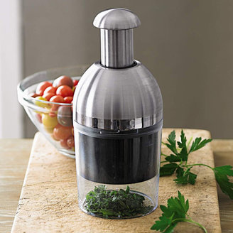 Rosle Vegetable Chopper