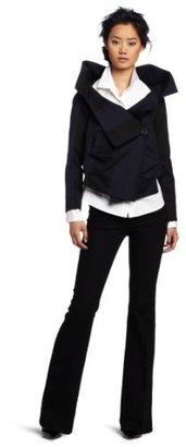 Vivienne Westwood Women's Directoire Jacket