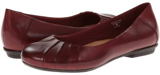 Earth - Bellwether Women's Shoes $94.99 thestylecure.com