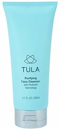 Tula TULA Probiotic Skin Care Purifying Face Cleanser