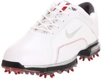 Nike Golf Men's Zoom TW 2012 Golf Shoe