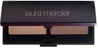 Laura Mercier Brow Powder - Soft Blonde
